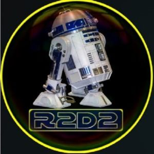 How to Install R2D2 Kodi| Covenant Fork that Streams New Movies