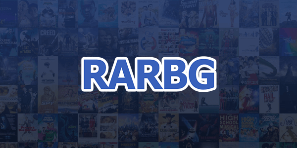 RARBG-one-of-the-fastest-site-to-download-movies