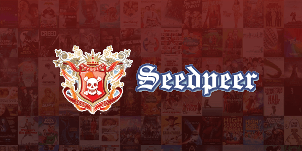 Seedpeer-a-good-site-to-watch-latest-movies