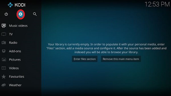 Step-1-How-to-install-R2D2-Kodi