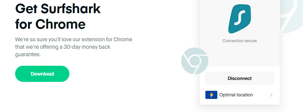 Surfshark-VPN-for-Chrome