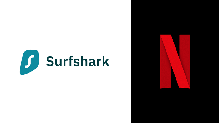 Surfshark-for-Netflix