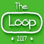 The-Loop-Kodi-Best-Live-TV-Kodi-Addon