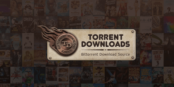 Torrent-Downloads-offers-all-the-movies-you-find-in-yify