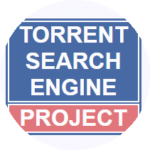 Torrent-search-engine-website