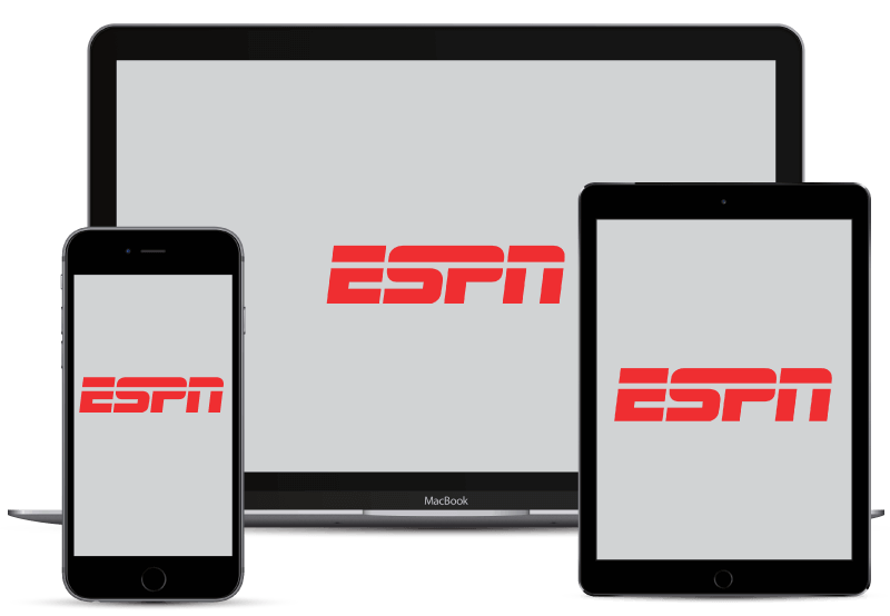 Use-a-streaming-application-like WatchESPN-to-watch-college-Football