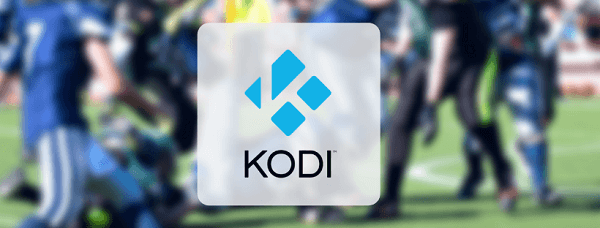 Watch-college-Football-for-absolutely-free-with-kodi