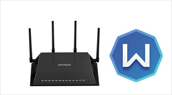 Windscribe-VPN-for-Routers