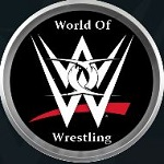 World-of-Wrestling-Best-Kodi-Addon