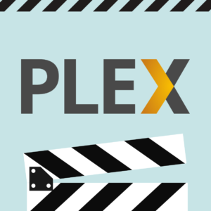 5 Best VPN for Plex + Simple Setup Guide