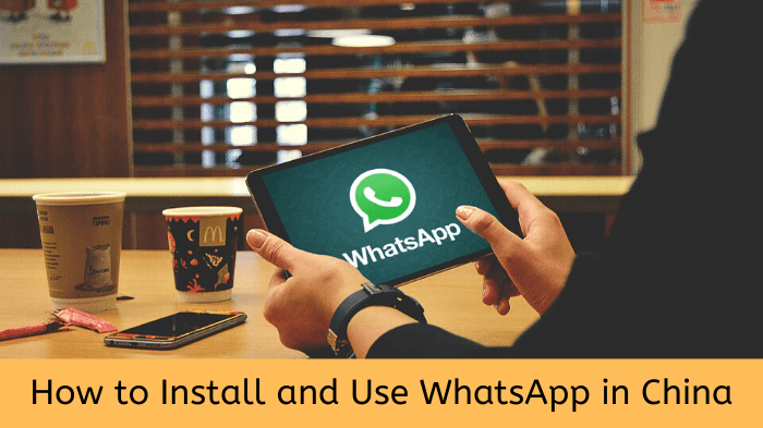 how-to-unblock-whatsapp-in-china