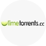 limetorrents-very-fast-torrent-search-engine