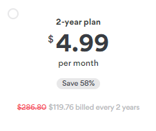 nordvpn-2-year-plan