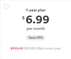 nordvpn-1-year-plan