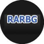 rarbg-is-an-awesome-torrent-search-engine