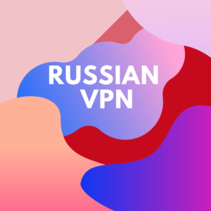 Best Russian VPN Services 2019
