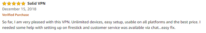 Amazon-User-Review-About-Surfshark-Fire-TV-Stick