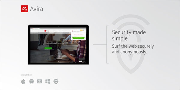 Avira-Phantom-VPN-Chrome-Extension