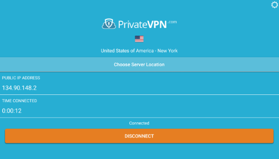 Connect-Option-for-PrivateVPN-Connection