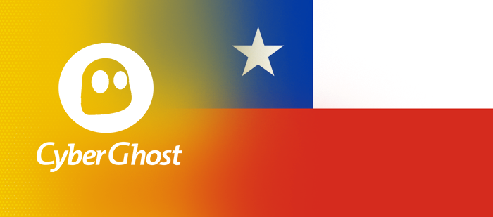 Best-VPN-Chile-CyberGhost