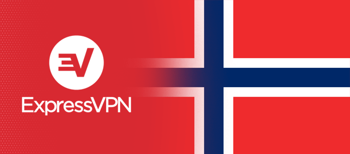 ExpressVPN-for-Norway