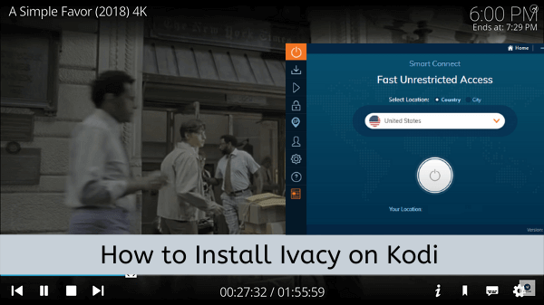 How-to-install-Ivacy-on-Kodi