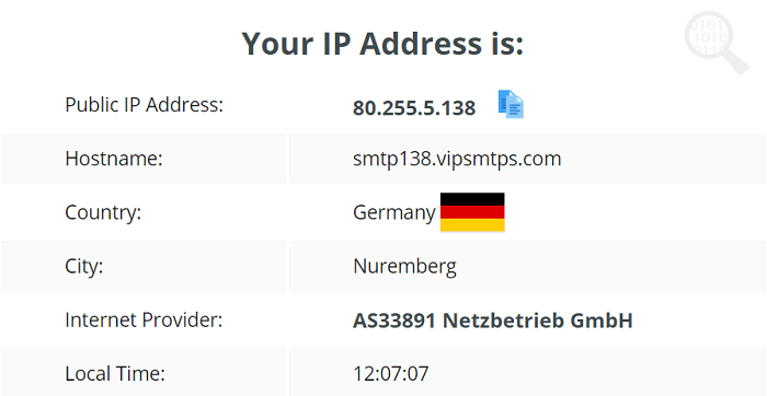 IP-Leak-VPN99