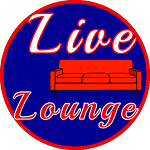 Live-Lounge-Best-FireStick-Apps