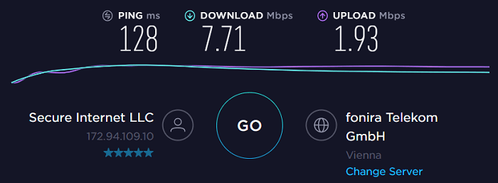 Speed-Test-b.VPN