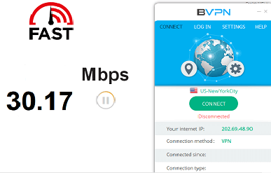 Speed-Test-without-b.VPN