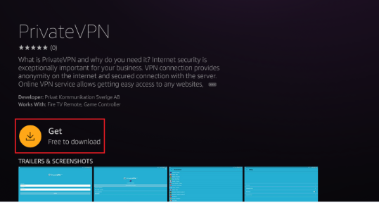 Step-2-Use-PrivateVPN-with-Fire-TV-Stick