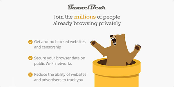 TunnelBear-Extension-for-Chrome