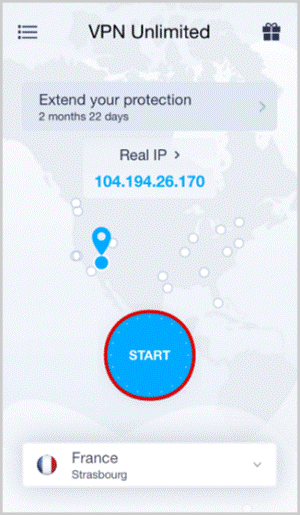 VPN-Unlimited-for-iPhone