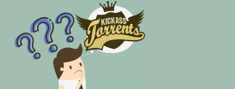 What-is-KAT-or-Kickass-Torrents