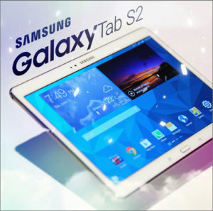 Best VPNs for Samsung Galaxy Tab – 2019 Review
