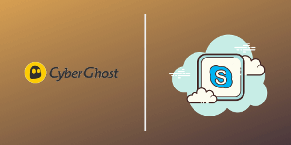 cyberghost-VPN-for-Skype
