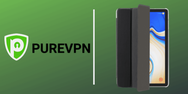 PureVPN-Best-VPN-for-Galaxy-Tab