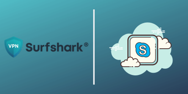 surfshark-VPN-for-Skype