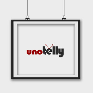 UnoTelly Review 2020