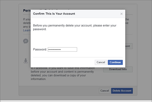 Facebook-Delete-Your-Account-Permanently