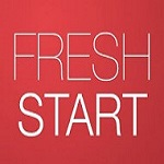 Fresh-Start-Best-Kodi-addons