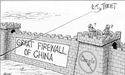 Great-firewall-of-china-2019