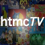HTMC-TV-best-Kodi-addons
