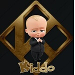 Kiddo-best-Kodi-Addon