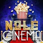 Nole-Cinema-Best-Kodi-Addons