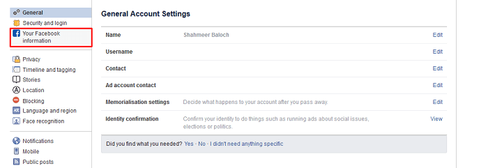 Step-3-how-to-delete-facebook