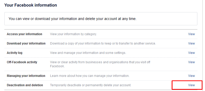 Step-4-how-to-delete-facebook