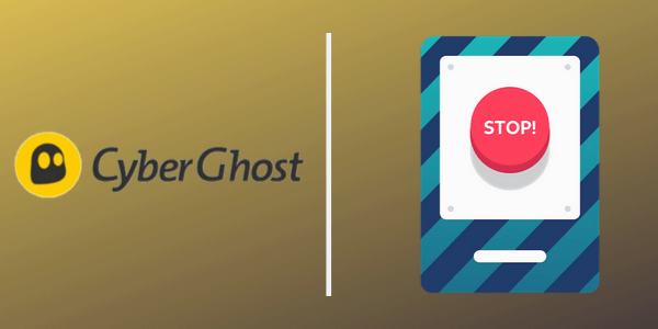 cyberghost-Secure-VPN-with-kill-switch