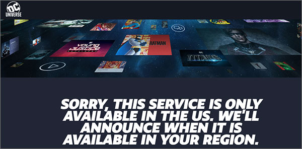 dc-universe-not-available