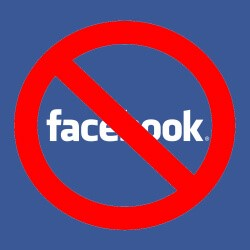 facebook-blocked-in-china-unblock-using-vpn